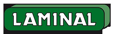 LAMINAL S.r.l